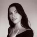 Verena Schmidt - Dransfeld