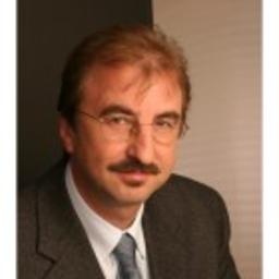Arnold Stuhlbacher's profile picture