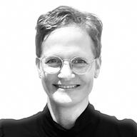 Kristin Schuhegger