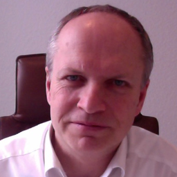 Dr. Stefan Schwerdtner