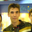 Raul Jimenez Perez - Alicante
