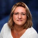 Claudia Thiel - Frankfurt Am Main