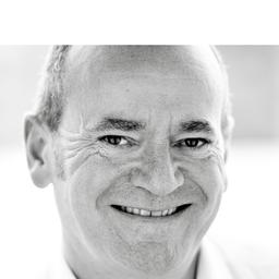 Frank Feldhaus - orgacoaching.de - organisation | führung | coaching - Bremen