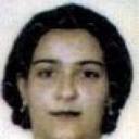 ROCIO GONZALEZ  MARQUEZ - Cartaya
