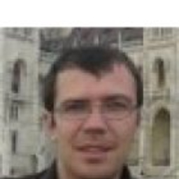 Vitaliy Liptchinsky - Microsoft Corp - Wien