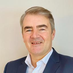 Peter Ewalds - Axialyze - Krefeld