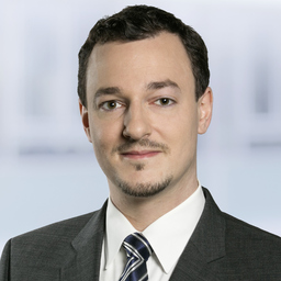 Dr. Lukas Aberle's profile picture