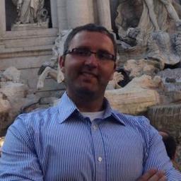 Eugen Dutt's profile picture