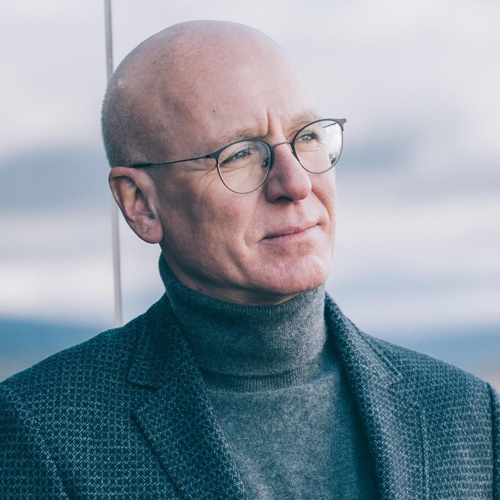 Mag. Gerhard Habitzl's profile picture