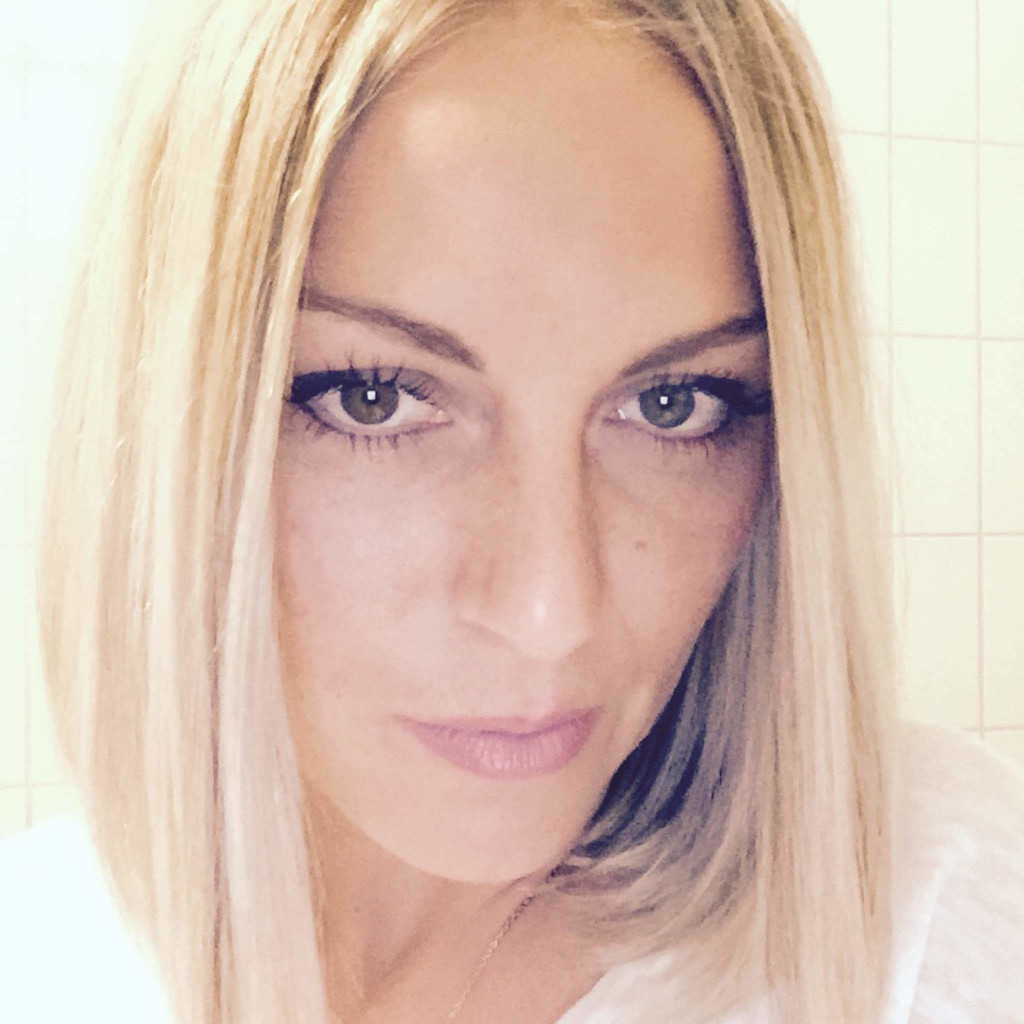 Sarah Barbaric's profile picture
