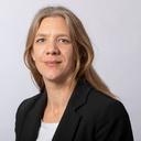 Brigitte Klein - Köln