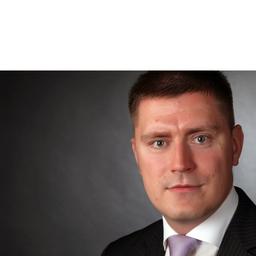 Kai Hohlfeld - MfV GmbH - Makler für Versicherungen - Sohland