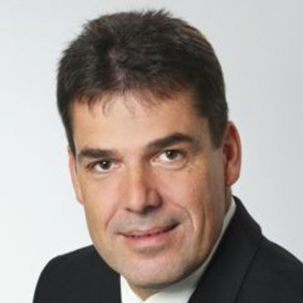 Jörg Bachem's profile picture