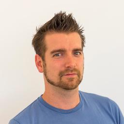 Martin Brückner's profile picture