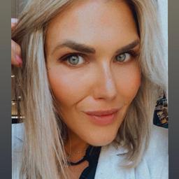 Olga Borbe's profile picture