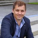 Sven Schulz