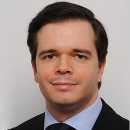 Dr. Mario Kaudela