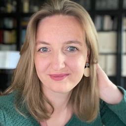 Solvig van Severen - Verlag Aenne Burda für burda style - München