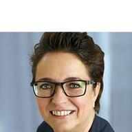 Marion Flink
