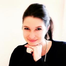 Christina Wammetsberger - Coachingtimes - Berlin