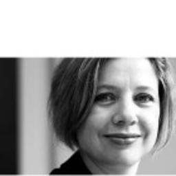 Dr. Regula Ruflin's profile picture