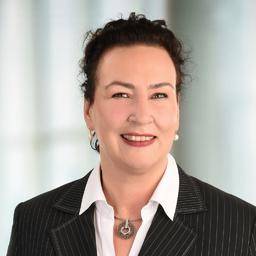 Christine Brügger