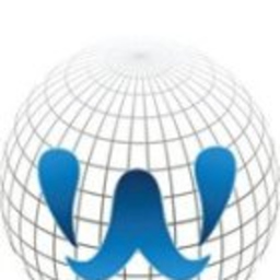 Kelvin Peterson - WebTotal Services Pvt. Ltd. - Hyderabad