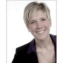 Anja Kraus - Chemnitz
