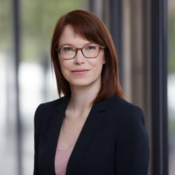 Bianka Boock's profile picture