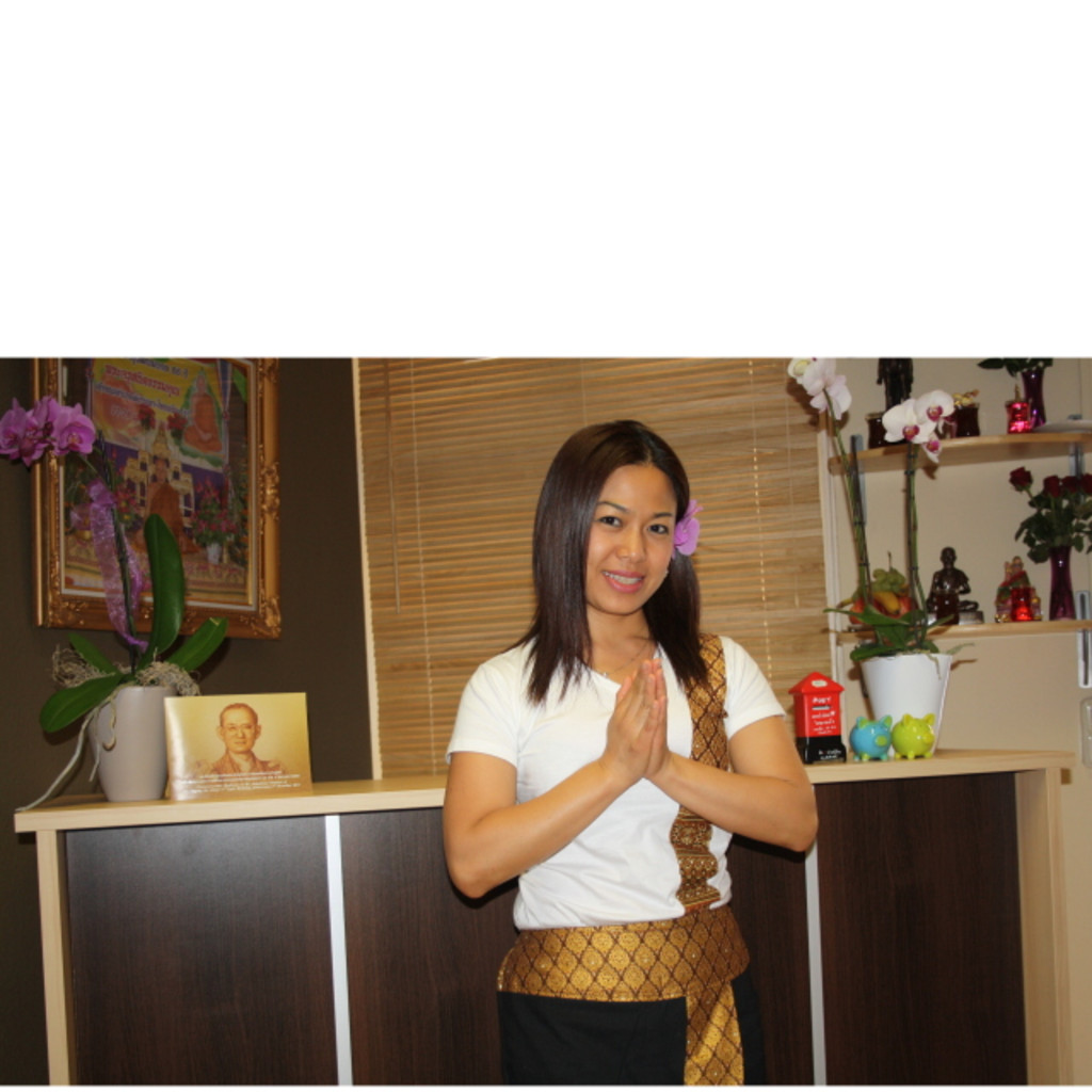 Tantra massage wuppertal buddha lounge