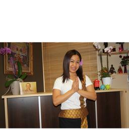 schwetzingen thai massage