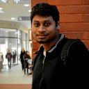 Praveen Ashok Kumar - Bangalore