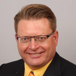 Dr Andreas Koch - Dr. Koch IT-Consulting - Rottweil