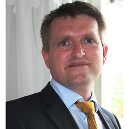 Markus Rohde - Patria ILS Land Systems, Hämeenlinna, Finnland - Hämeenlinna