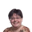 Gudrun Schneider - Hanau