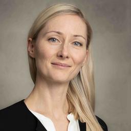 Katerina Münzenmaier