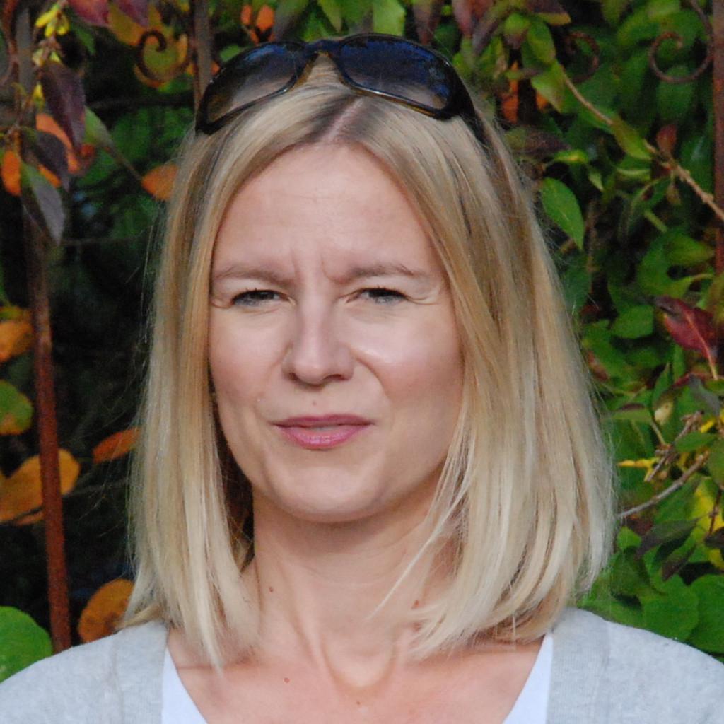 Sandra Bültermann's profile picture
