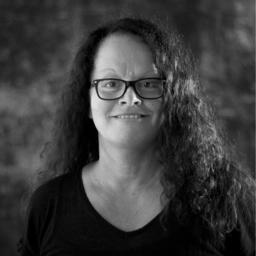 Birgit Früchtl - Filmproduktion pregondo WEB-VIDEO-MARKETING GmbH - Linsengericht
