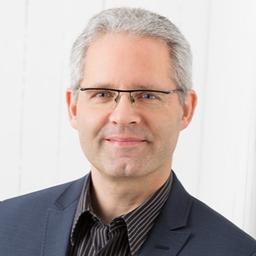 Dr. Matthias Hauser's profile picture