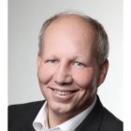 Bernd Diekmann - Finanz-Zirkel-Gruppe - Bückeburg