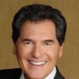Ernie Anastos - Fox News - New York, NY