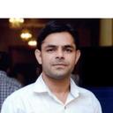 Rohit Kumar - Delhi