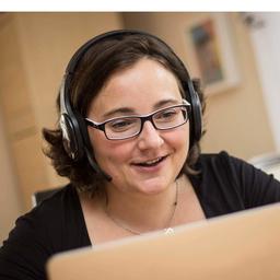 Sonia Schüttler - Sonia Schüttler - deine-VA.com - Rösrath