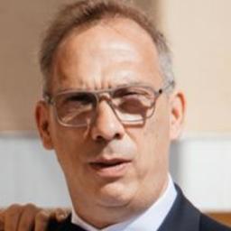 Christian Heinz's profile picture
