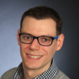 Stephan Röhrig - Selbstständiger Berater - Berlin