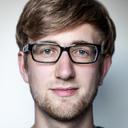 Daniel Knoll - Karlsruhe