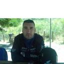 Manuel Ortega - madrid