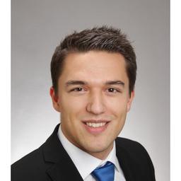Thomas Huber - Hochschule Karlsruhe – Technik und Wirtschaft - Karlsruhe