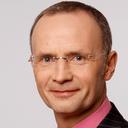 Thomas Engelbrecht - Berlin