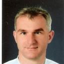 Michael Vogt - Bad Oeynhausen